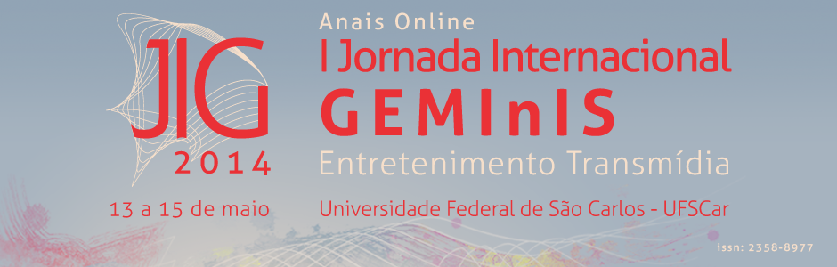 banner_anais_online