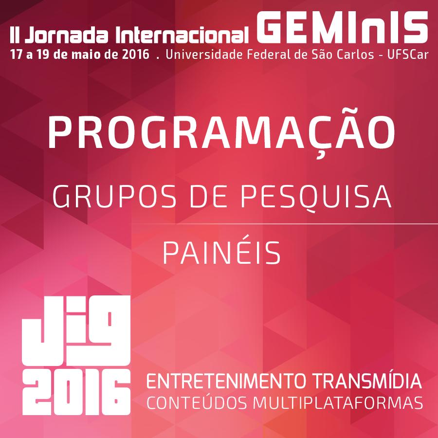 JIG2016_facebook_aviso programacao grupos