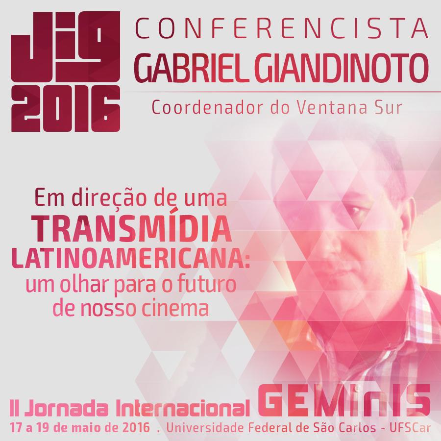 JIG2016_facebook_gabriel