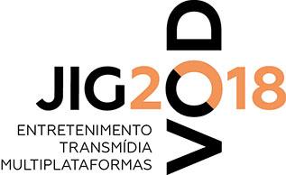 III Jornada Internacional GEMInIS - JIG 2016